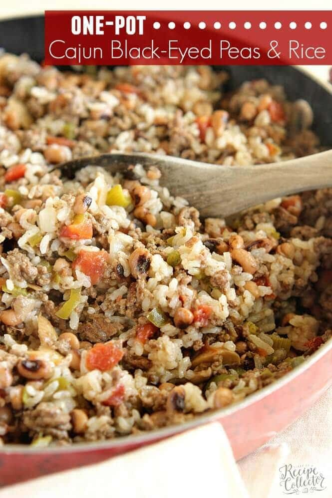 one-pot-cajun-black-eyed-peas-rice
