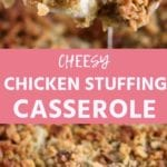 CHEESY-CHICKEN-STUFFING-CASSEROLE-Long-Pins-compressor (1)