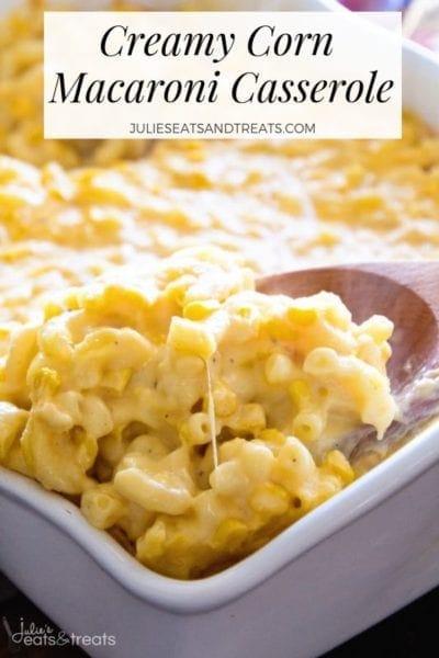 Creamy-Corn-Macaroni-Casserole-New-compressor