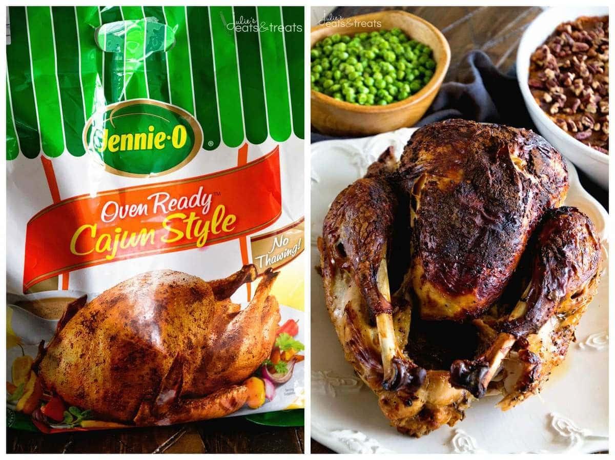turkey-collage