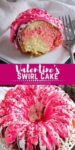 Valentine-Swirl-Cake-Pinterest-collage