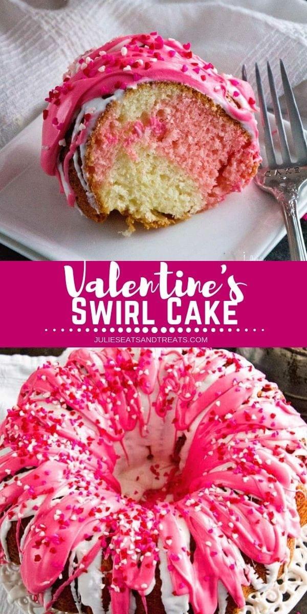 Valentine-Swirl-Cake-Pinterest-collage