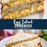 Egg-Salad-Sandwich-Pinterest-collage-compressor