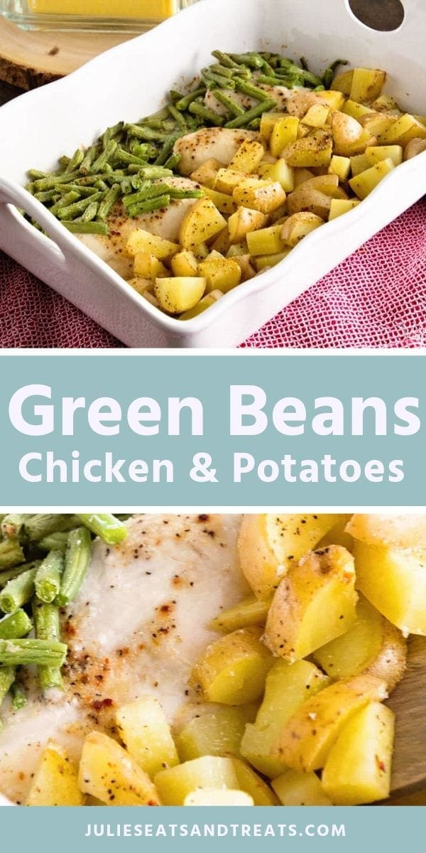 Green Beans Chicken Potatoes-Pins-compressor