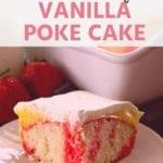 Strawberry-Vanilla-Poke-Cake-Small-Pin-compressor
