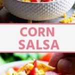 corn-salsa-Pins-compressor