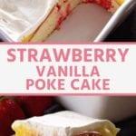 strawberry-vanilla-poke-cake-Pins-compressor