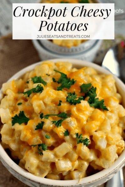 Crockpot-Cheesy-Potatoes-Pinterest-compressor