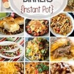 Instant-Pot-Dinner-Recipes