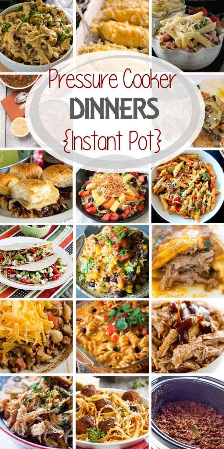 Instant-Pot-Dinner-Recipes