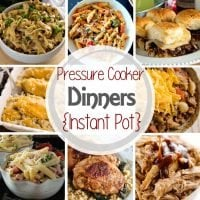 Pressure-Cooker-Dinner-Recipes