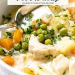 Chicken-Pot-Pie-Soup-Image-compressor