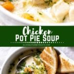 Chicken-Pot-Pie-Soup-Pinterest-collage-compressor
