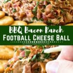 Football-Cheese-Ball-Pinterest