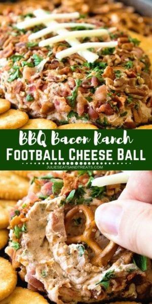 Football-Cheese-Ball-Pinterest