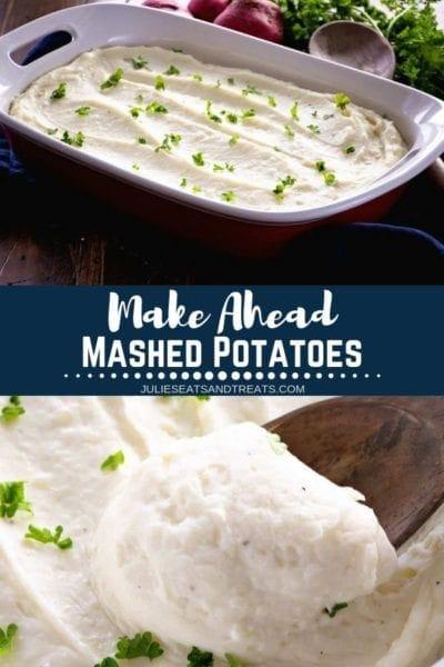 Make-Ahead-Mashed-Potatoes-Pinterest