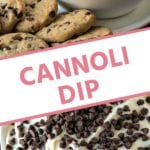 cannoli-dip-Pins-compressor