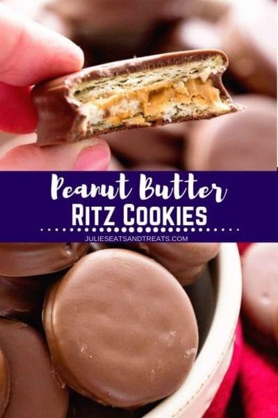 Peanut-Butter-Ritz-Cookies-Pinterest