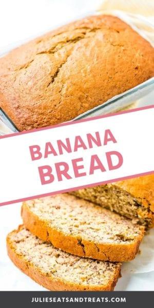 Banana-Bread-Long-Pins-compressor