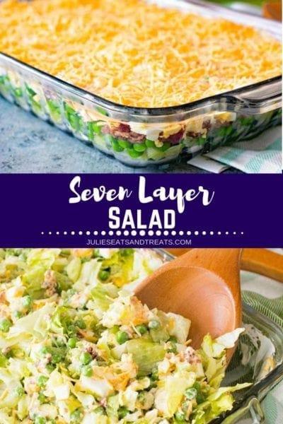 Seven-Layer-Salad-Pinterest-compressor