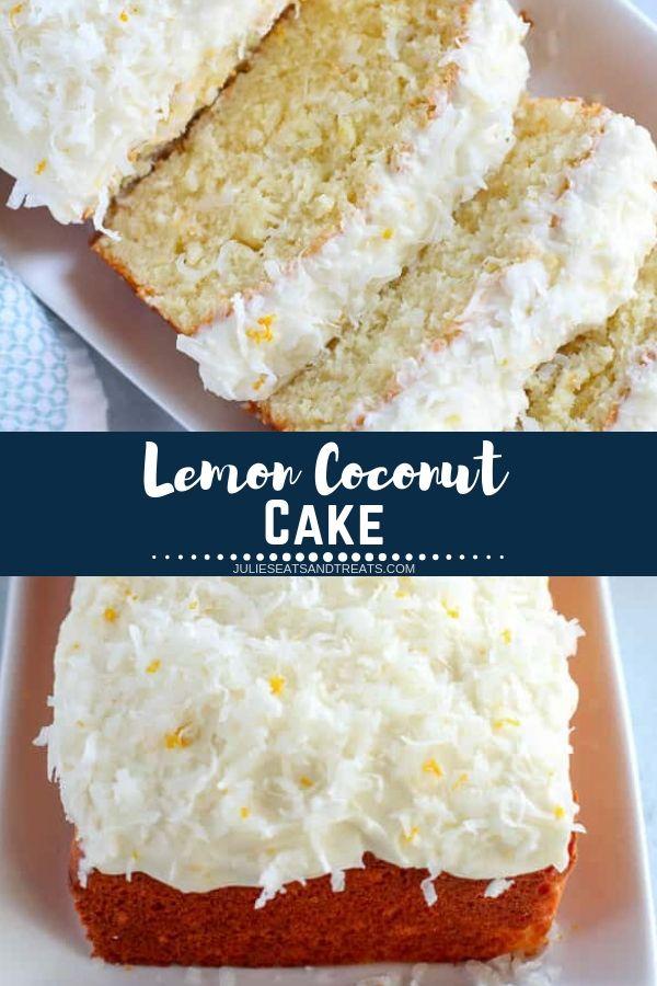 Lemon-Coconut-Cake-Pinterest-collage-compressor