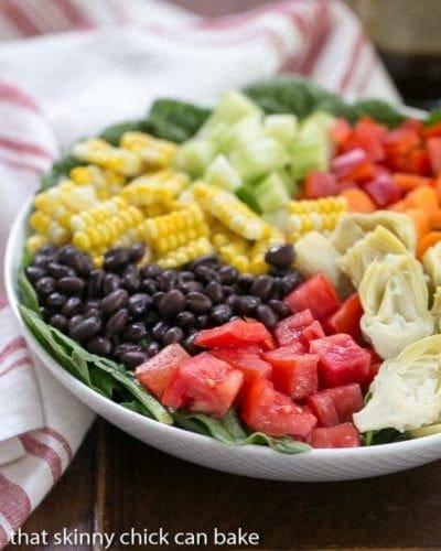 Julie's Eats & Treats