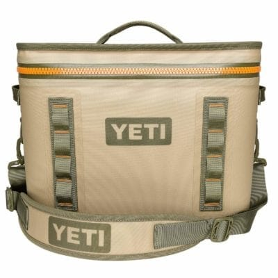 YETI Hopper Flip 18 Portable Cooler Gifts for Men Gifts for Boyfriend