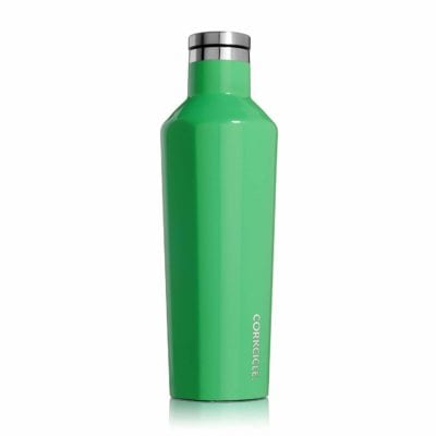 Corkcicle Canteen Water Bottle and Thermos Gifts for Teachers