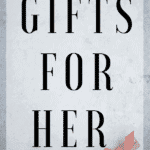 Gifts for Her Pinterest Image