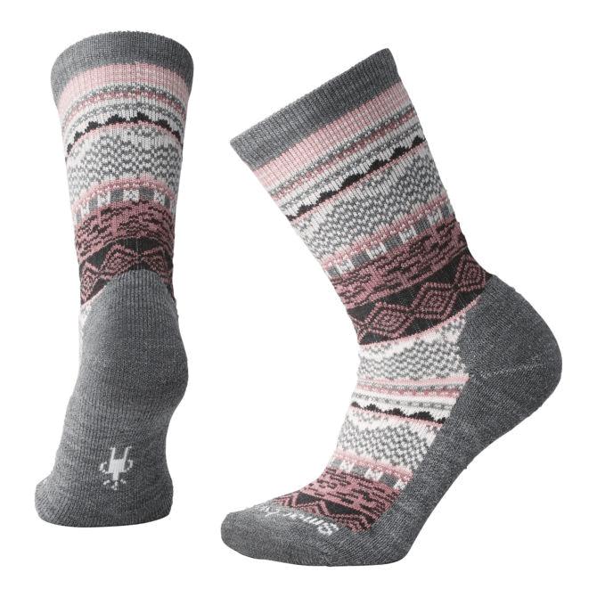 Smart Wool Socks Gift Idea
