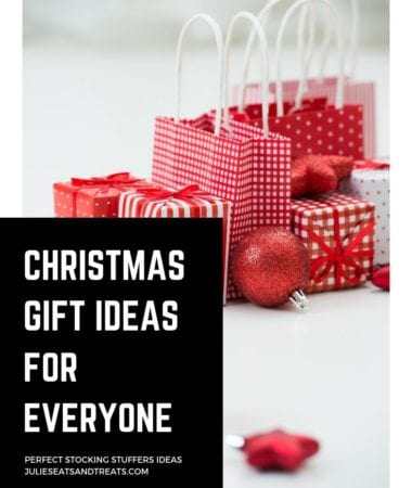christmas-gift--ideas