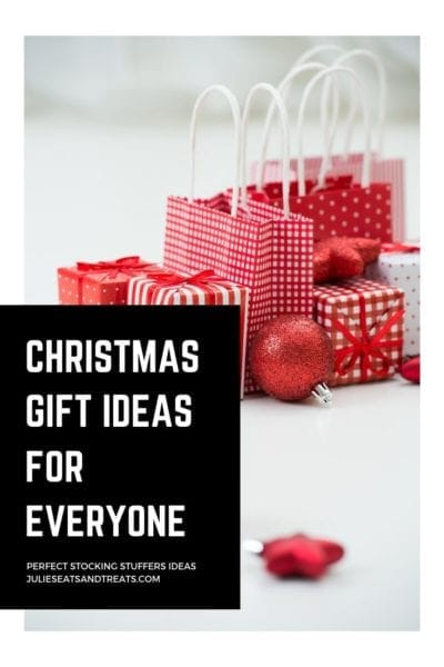 christmas-gift--ideas
