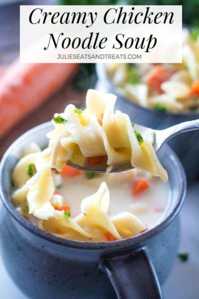 Creamy-Chicken-Noodle-Soup-Pinterest