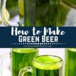 Green-Beer-collage-compressor