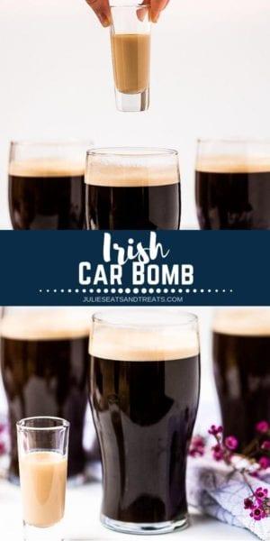 Irish-car-Bomb-collage