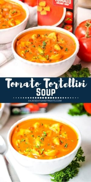 Tomato-Tortellini-Soup-collage-compressor