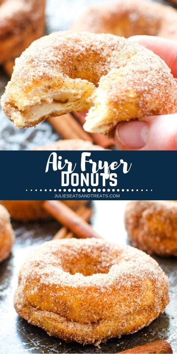 Air-Fryer-Donuts-collage-compressor