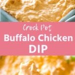 Crock-Pot-Buffalo-Chicken-Dip-Long-Pins-compressor