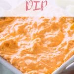 Crockpot-Buffalo-Chicken-Dip-New-Pins-compressor