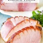 Easy-Honey-Baked-Ham-Pinterest-compressor