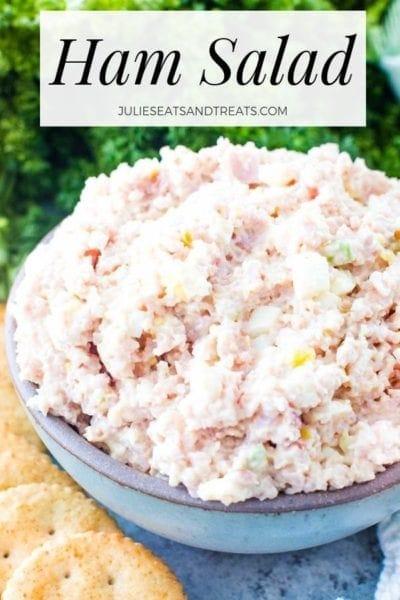 Ham-Salad-Image-compressor
