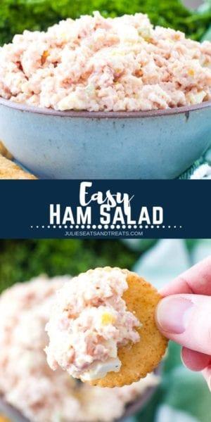 Ham-Salad-collage