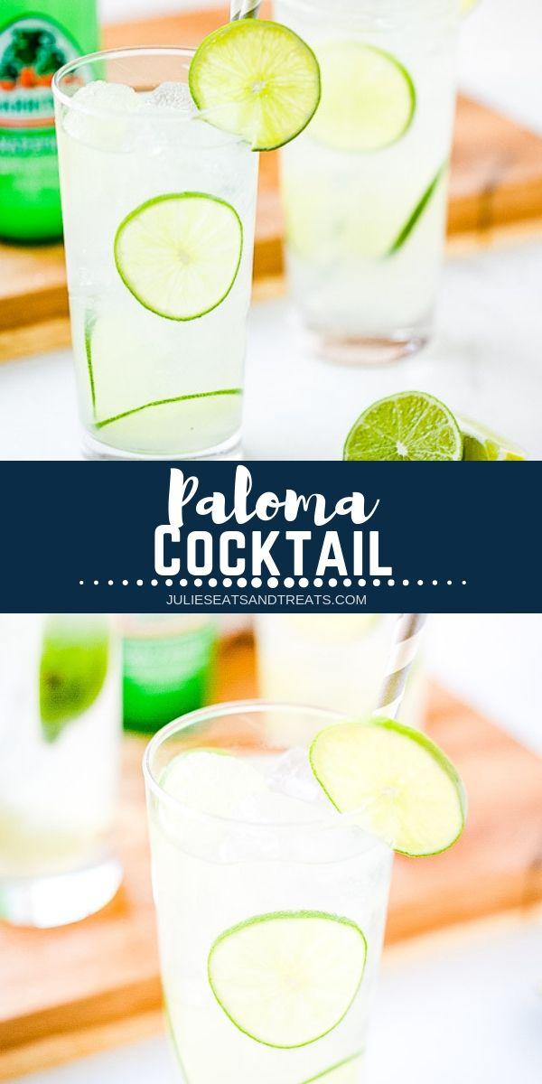 Paloma-Cocktail-collage-compressor