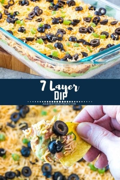 7-Layer-Dip-Pinterest-collage-compressor