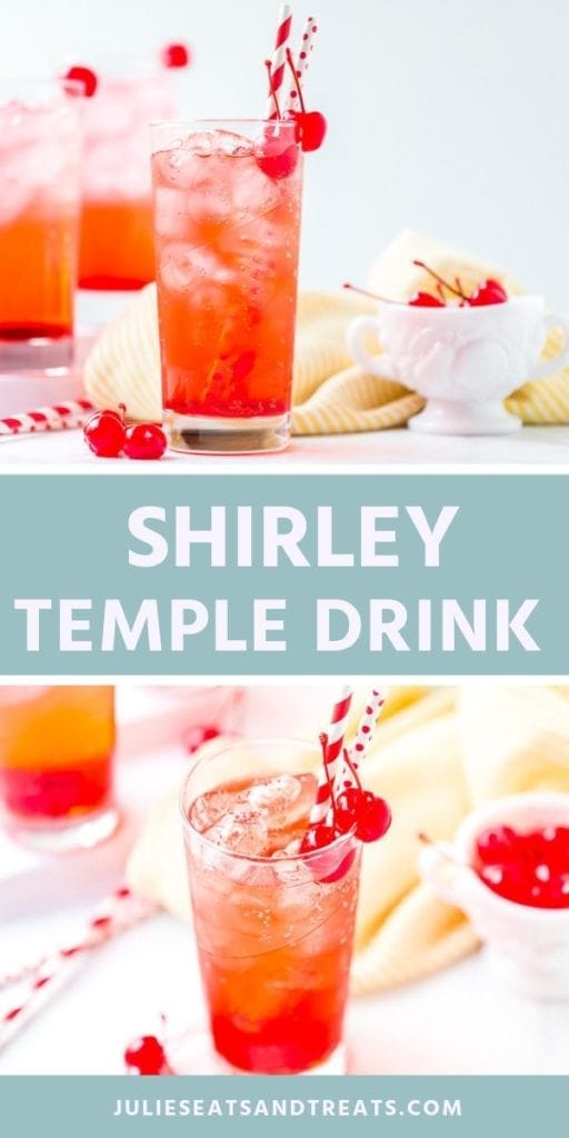 SHIRLEY-TEMPLE-DRINK-Pins-compressor