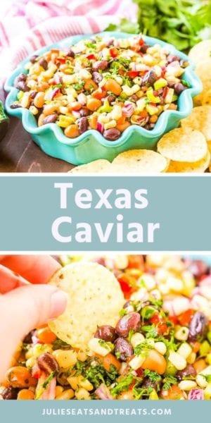 Texas-Caviar-Pins-compressor
