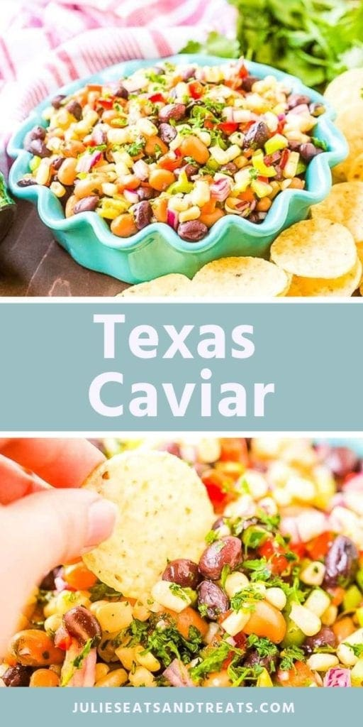 Texas-Caviar-Pins-compressor