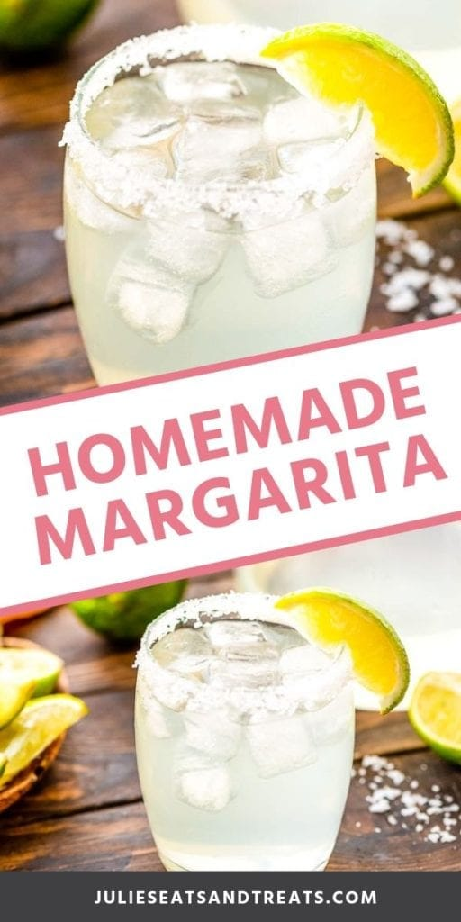 margarita Pins