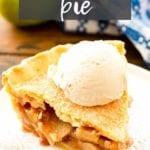 apple pie New Pins