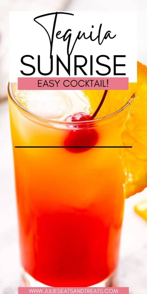 Tequila Sunrise JET Pinterest Image